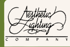Aesthetic Lighting Company provides landscape lighting for South and Central Texas, San Diego/San Francisco, California, and many other locations across the United States.